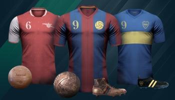 Las camisetas de futbol de los superhéroes   BatmanvSuperman ... 5dc403c06f251